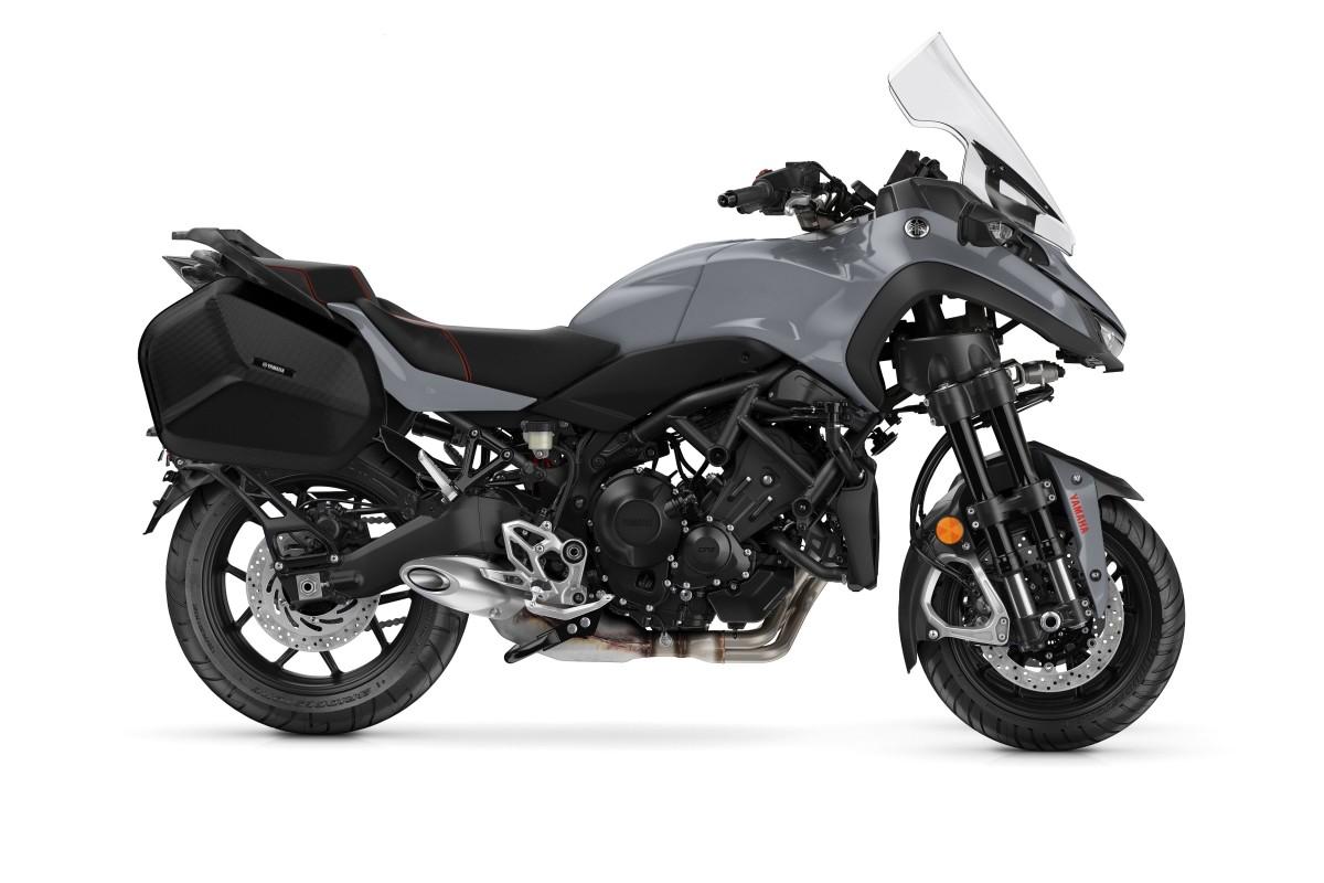 Best Offer Yamaha Niken GT