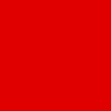 Racing Red SCR950 Pre Reg