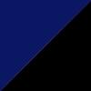 Black/Blue Tenere 700