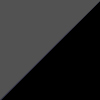 Black/Grey Tenere 700