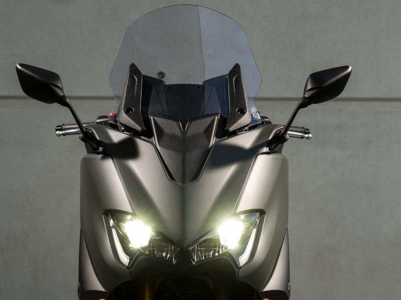Yamaha TMAX 560 DX TECH MAX 2020