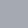 Nimbus Grey Tracer 700