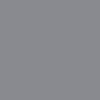 Nimbus Grey Tracer 900