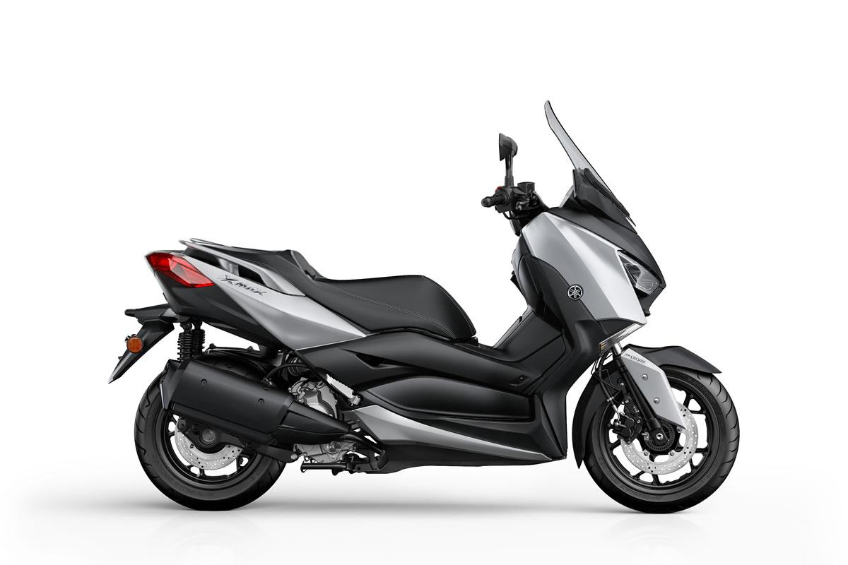 Best Offer Yamaha XMAX 300