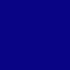 Yamaha Blue YZF-R125 Pre Reg '18